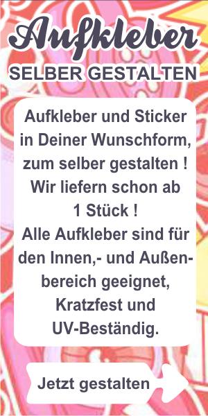 Aufkleber-selber-gestalten.de