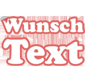 Wunschtext